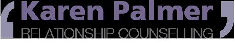 Karen Palmer Relationship Counselling
