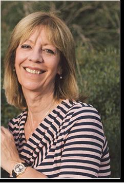 Karen Palmer - Relationship Counsellor